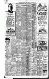 Western Morning News Tuesday 05 November 1918 Page 4