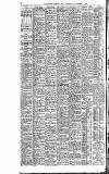 Western Morning News Wednesday 06 November 1918 Page 2