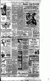 Western Morning News Wednesday 06 November 1918 Page 3