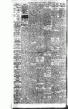Western Morning News Wednesday 06 November 1918 Page 4