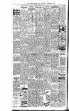Western Morning News Wednesday 06 November 1918 Page 6