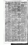 Western Morning News Monday 11 November 1918 Page 2