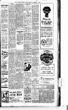 Western Morning News Monday 11 November 1918 Page 3