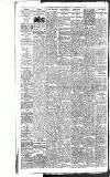 Western Morning News Monday 11 November 1918 Page 4