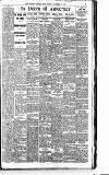 Western Morning News Monday 11 November 1918 Page 5