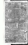 Western Morning News Monday 11 November 1918 Page 6