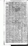 Western Morning News Tuesday 03 December 1918 Page 2