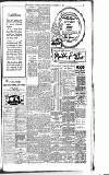 Western Morning News Tuesday 03 December 1918 Page 3