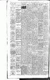 Western Morning News Tuesday 03 December 1918 Page 4
