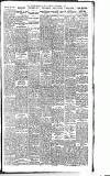 Western Morning News Tuesday 03 December 1918 Page 5