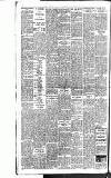 Western Morning News Tuesday 03 December 1918 Page 6