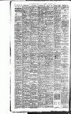 Western Morning News Saturday 14 December 1918 Page 2