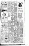Western Morning News Saturday 14 December 1918 Page 3