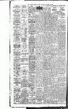 Western Morning News Saturday 14 December 1918 Page 4