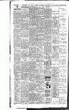 Western Morning News Saturday 14 December 1918 Page 6