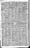 Western Morning News Saturday 05 July 1919 Page 2