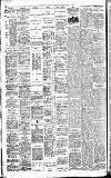 Western Morning News Saturday 05 July 1919 Page 4