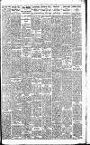 Western Morning News Saturday 05 July 1919 Page 5