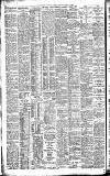 Western Morning News Saturday 05 July 1919 Page 6