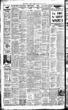 Western Morning News Saturday 05 July 1919 Page 8
