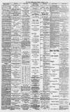 Dover Express Friday 29 December 1893 Page 4