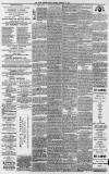 Dover Express Friday 29 December 1893 Page 8