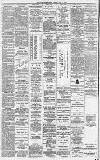 Dover Express Friday 13 April 1894 Page 4