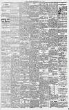 Dover Express Friday 13 April 1894 Page 5