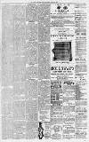 Dover Express Friday 13 April 1894 Page 7