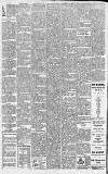 Dover Express Friday 13 April 1894 Page 8