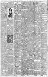 Dover Express Friday 27 April 1894 Page 2