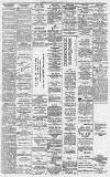 Dover Express Friday 27 April 1894 Page 4