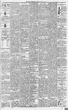 Dover Express Friday 27 April 1894 Page 5