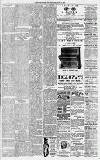 Dover Express Friday 27 April 1894 Page 7