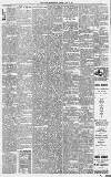 Dover Express Friday 27 April 1894 Page 8