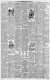 Dover Express Friday 25 May 1894 Page 2