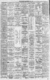 Dover Express Friday 25 May 1894 Page 5