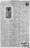 Dover Express Friday 25 May 1894 Page 7