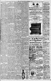 Dover Express Friday 25 May 1894 Page 8