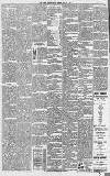 Dover Express Friday 25 May 1894 Page 9