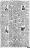 Dover Express Friday 13 July 1894 Page 2
