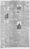 Dover Express Friday 13 July 1894 Page 3