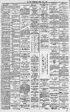 Dover Express Friday 13 July 1894 Page 4