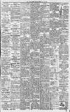 Dover Express Friday 13 July 1894 Page 5