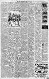 Dover Express Friday 13 July 1894 Page 6