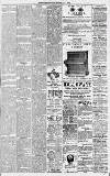 Dover Express Friday 13 July 1894 Page 7