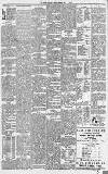 Dover Express Friday 13 July 1894 Page 8