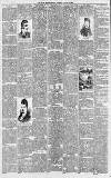 Dover Express Friday 12 October 1894 Page 2