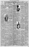 Dover Express Friday 12 October 1894 Page 3