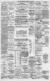 Dover Express Friday 12 October 1894 Page 4